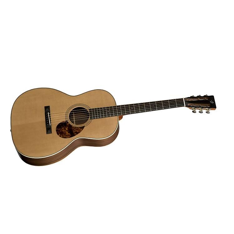 BreedloveRevival Series 000/AR Deluxe Acoustic Guitar