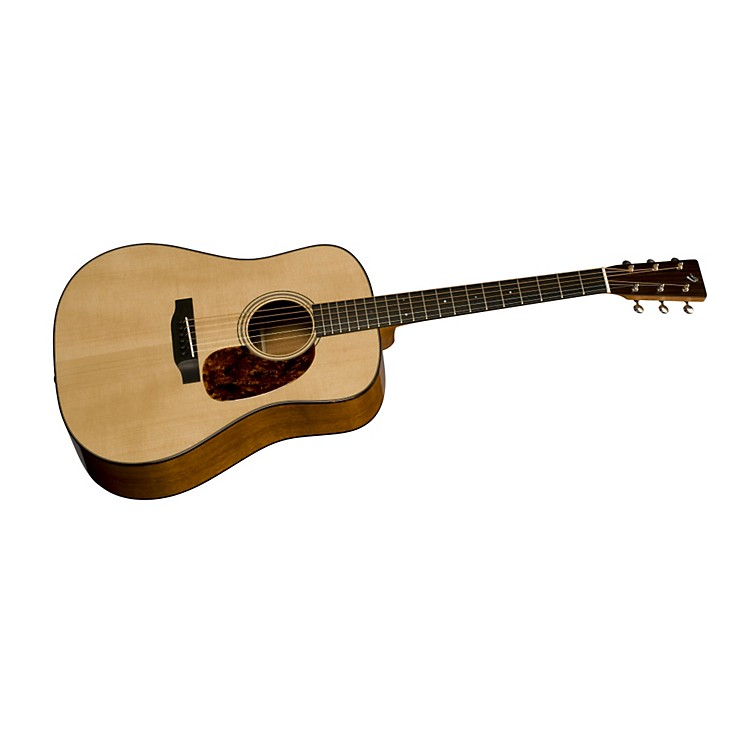 BreedloveRevival Series D/AM Deluxe Acoustic Guitar