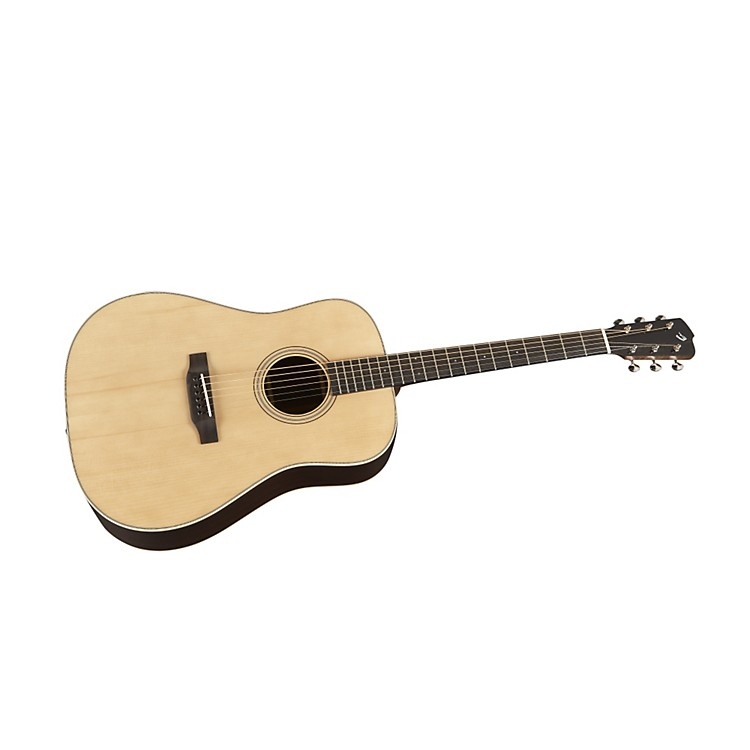 Breedlove Revival Series D/AR Deluxe Acoustic Guitar