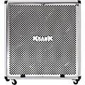 Krank Revolution 4x12 Speaker Cabinet  Thumbnail