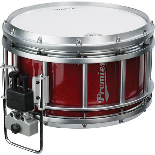 Premier Revolution Series Indoor Marching Snare Drum-thumbnail