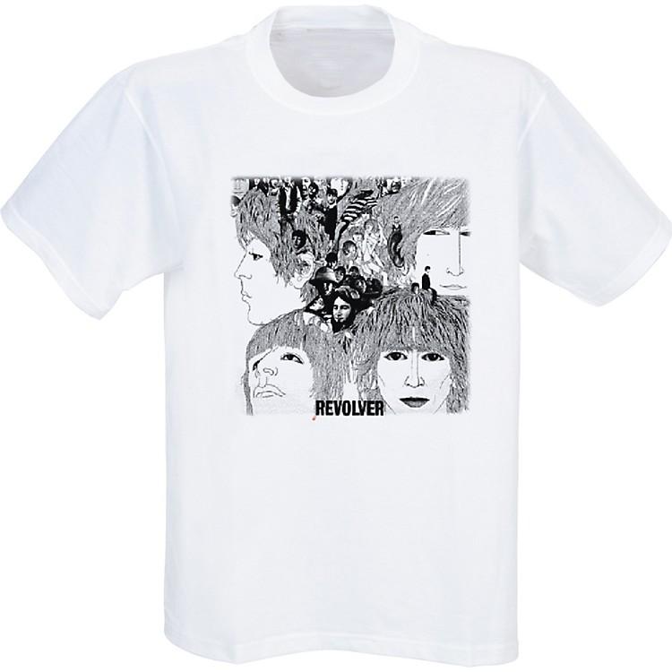 FEA MerchandisingRevolver T-Shirt