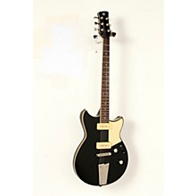 Yamaha Revstar RS502T Electric Guitar Level 2 Bowden Green 888366026939