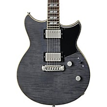 Yamaha Revstar RS620 Electric Guitar