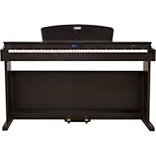 Williams Rhapsody 2 88-Key Console Digital Piano Level 1