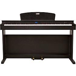 Rhapsody 2 88-Key Console Digital Piano