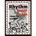 Alfred Rhythm Brought to Life Book  Thumbnail