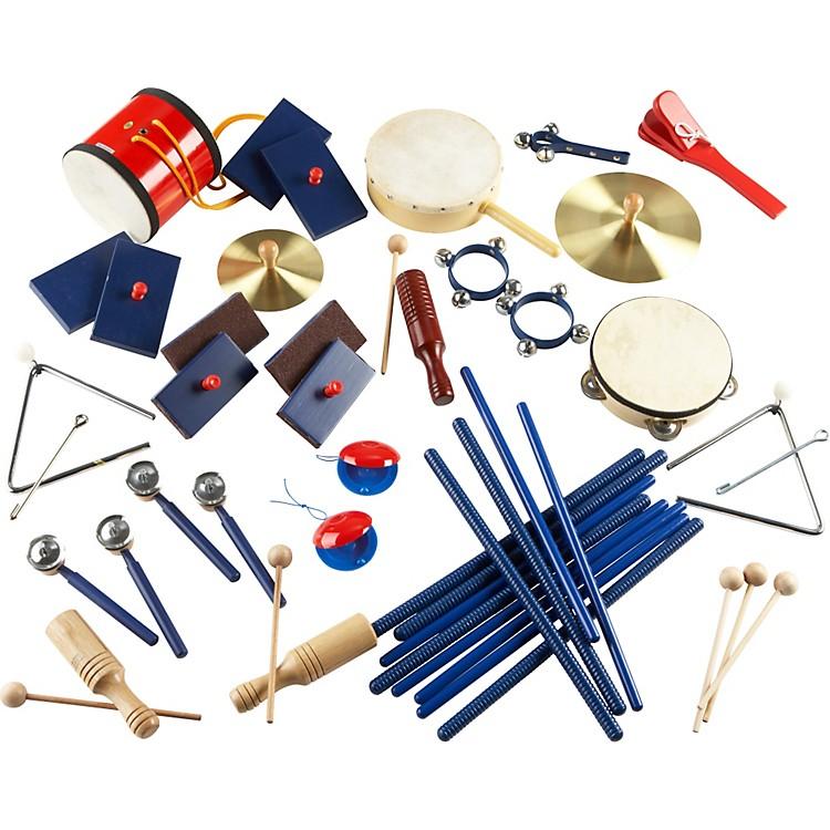 LyonsRhythm Kits