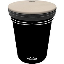 Remo Rhythm Lid Comfort Sound Technology Drum Head