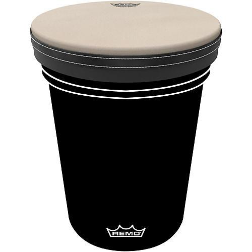 Remo Rhythm Lid Comfort Sound Technology Drum Head-thumbnail