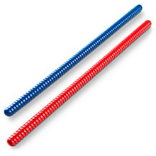 Trophy Rhythm Sticks