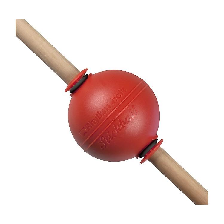 RhythmTechRhythmTech Stickball Shaker