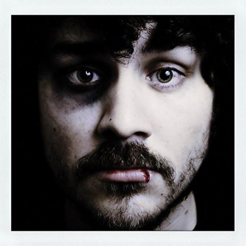 Alliance Richard Swift - Richard Swift As Onasis