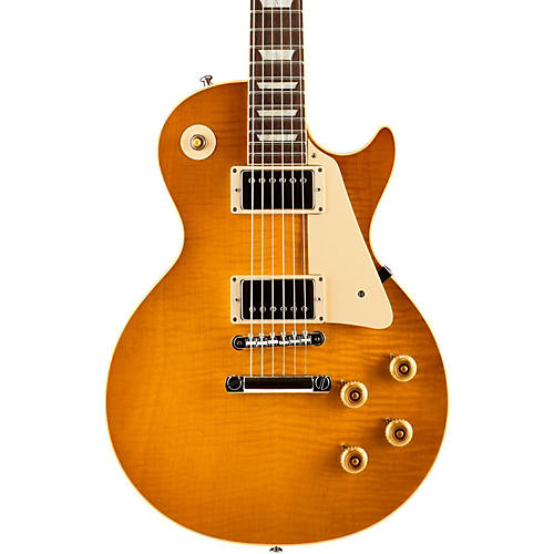 Gibson Custom Rick Nielsen 1959 Les Paul Standard #9-0655 Electric Guitar
