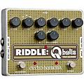 Electro-Harmonix Riddle Envelope Filter Guitar Effects Pedal  Thumbnail