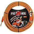 Pig Hog Right Angle Instrument Cable-thumbnail