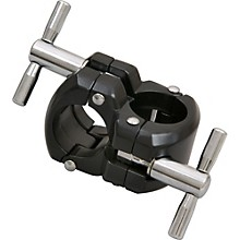 Sound Percussion Labs Right-Angle Rack Clamp