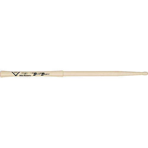 Vater Rikki Rockett Bottle Rockett Drumsticks