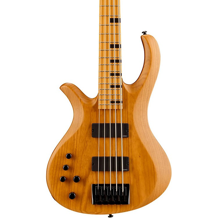schecter guitar research riot 5 session 5 string left handed electric bass guitar musician 39 s. Black Bedroom Furniture Sets. Home Design Ideas