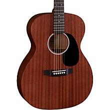 Open BoxMartin Road Series 000RS1 Auditorium Acoustic-Electric Guitar