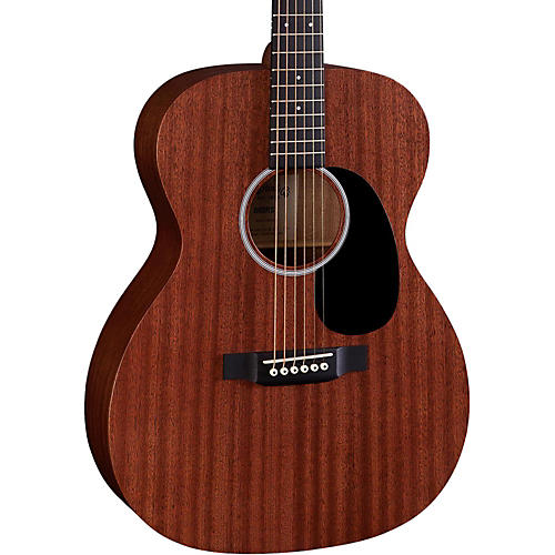 Martin Road Series 000RS1 Auditorium Acoustic-Electric Guitar-thumbnail