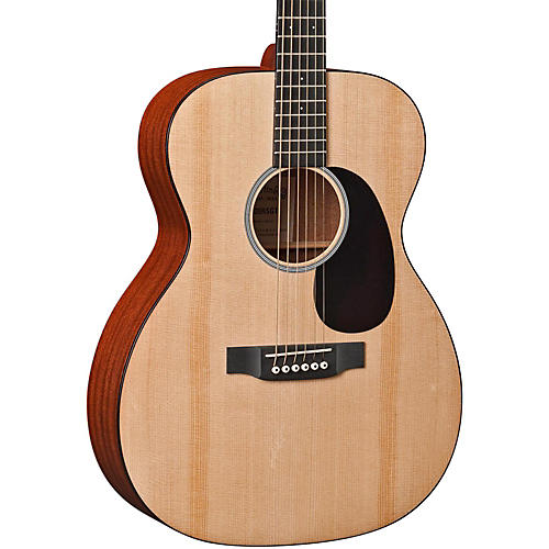 Martin Road Series 000RSGT Acoustic-Electric Guitar With USB