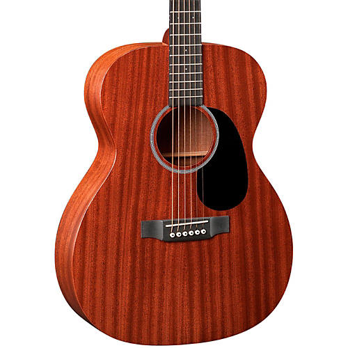 Martin Road Series 2015 000RS1 Acoustic-Electric Guitar