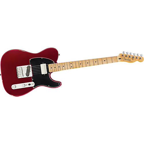 Fender Road Worn Player Telecaster Electric Guitar