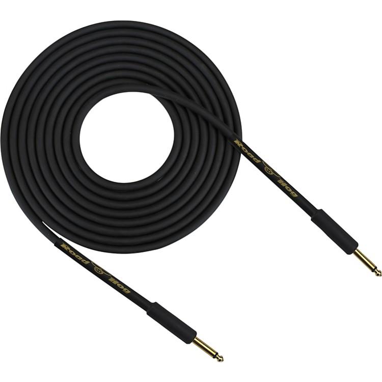 RapcoRoadHOG Speaker Cable