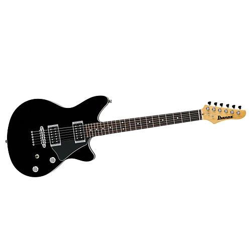 Ibanez Roadcore Series RC320 Electric Guitar