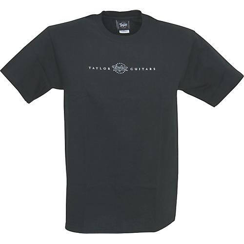 Taylor Roadie T-Shirt-thumbnail