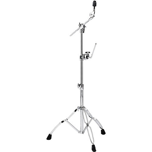 Tama Roadpro Combination Tom and Cymbal Stand
