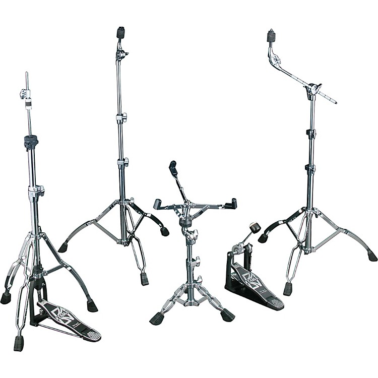 Tama Roadpro HR5W 5-Piece Hardware pack