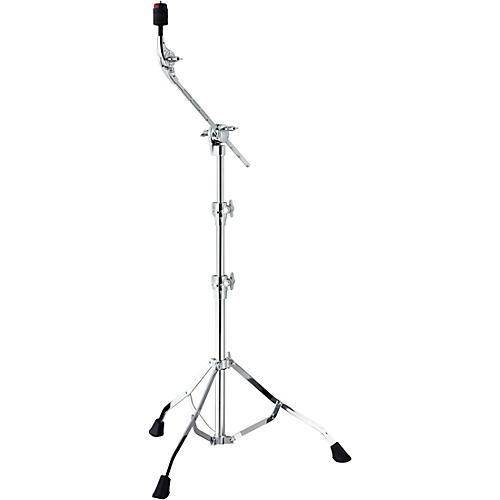 Tama Roadpro Light Single-Braced Boom Cymbal Stand-thumbnail