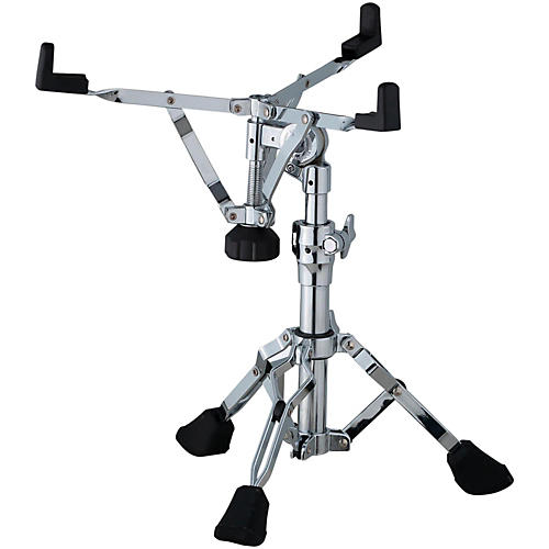 Tama Roadpro Series Low Profile Snare Stand-thumbnail