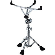 Open Box Tama Roadpro Series Snare Stand with Omni-Ball Tilter