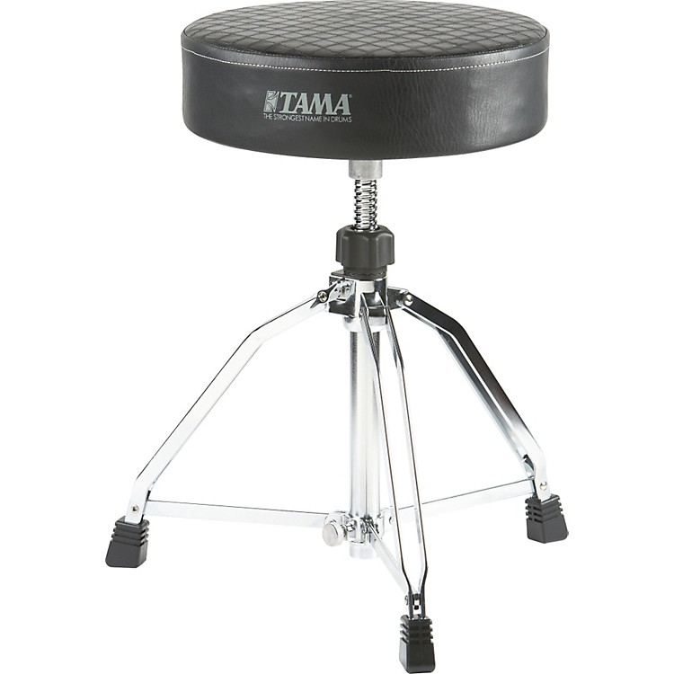 Tama Roadpro Throne