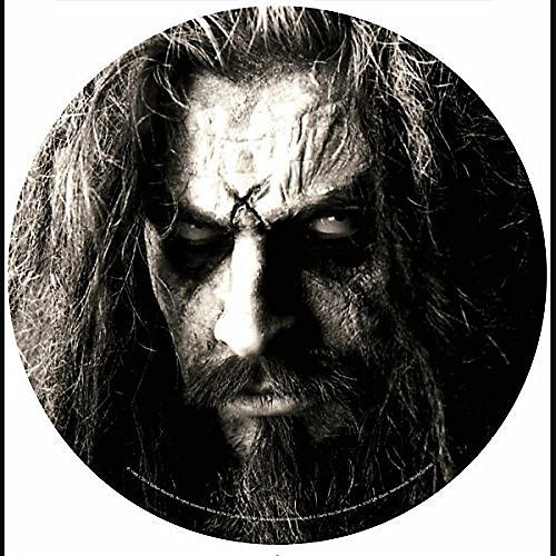 Alliance Rob Zombie - Hellbilly Deluxe