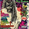 Universal Music Group Rob Zombie - The Electric Warlock Acid Witch Satanic Orgy Celebration Dispenser LP-thumbnail