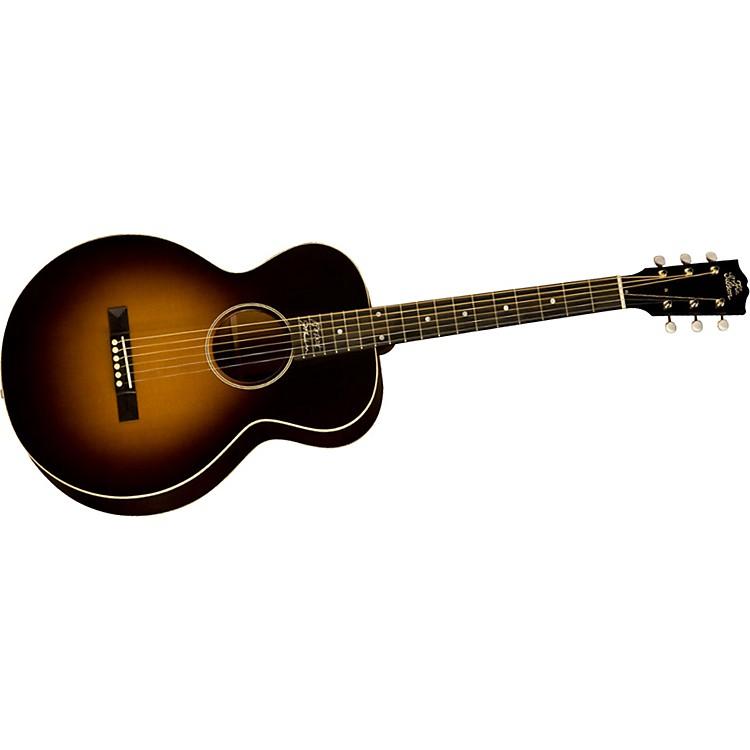 GibsonRobert Johnson L-1 Acoustic Guitar