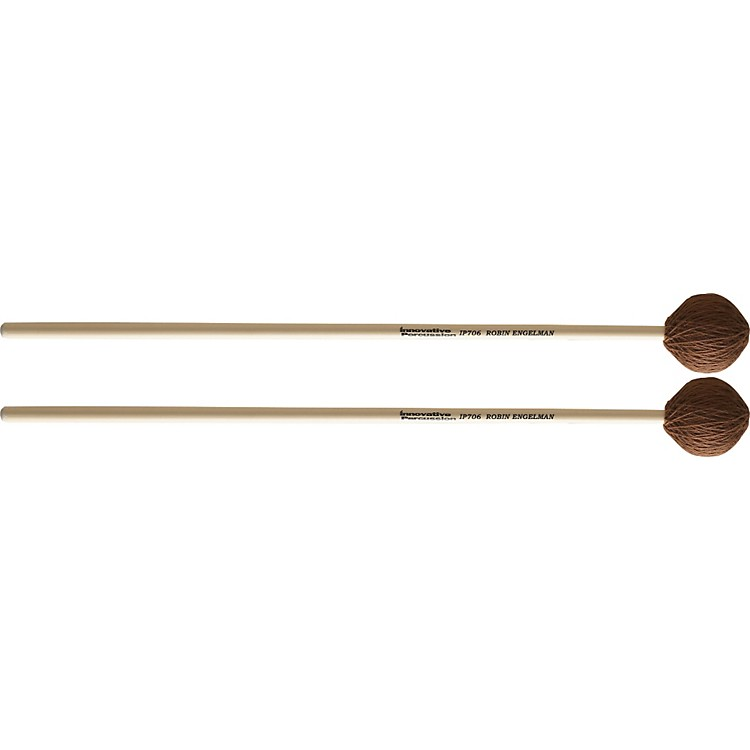 Innovative Percussion Robin Engleman Series Keyboard Mallets