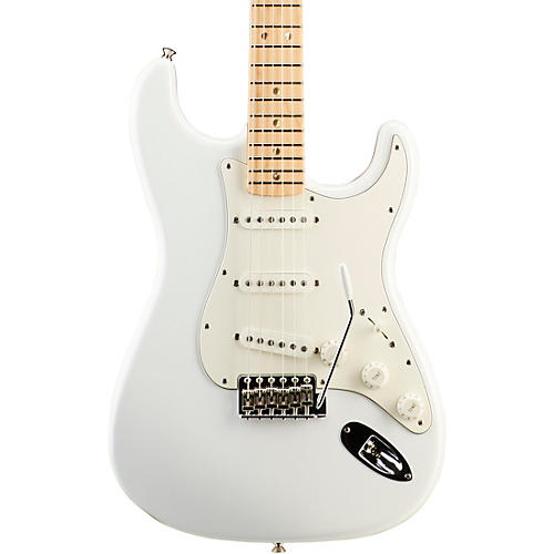 Fender Custom Shop Robin Trower Stratocaster Electric Guitar-thumbnail