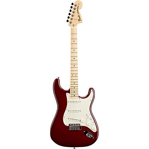 Fender Custom Shop Robin Trower Stratocaster Electric Guitar