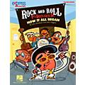 Hal Leonard Rock And Roll Forever - How It All Began (A 30-Minute Musical Revue) CD