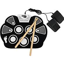 MukikiM Rock And Roll It Drum