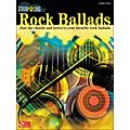 Cherry Lane Rock Ballads - Strum & Sing Series  Thumbnail