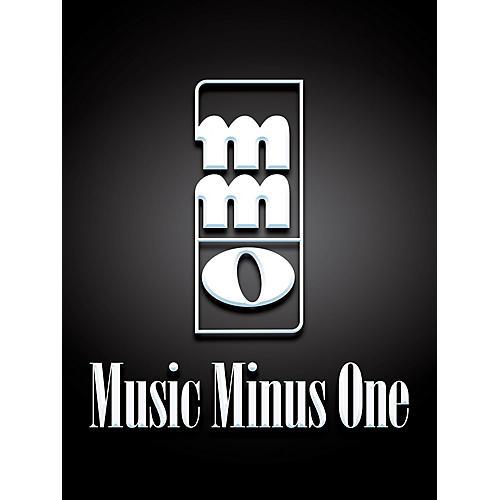 Hal Leonard Rock Classics (2 Cd Set) Music Minus One Series