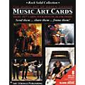 Art Strings Rock Solid Greeting Cards 8-Pack thumbnail