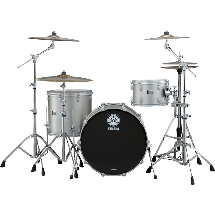 Yamaha Rock Tour 3-Piece Shell Pack