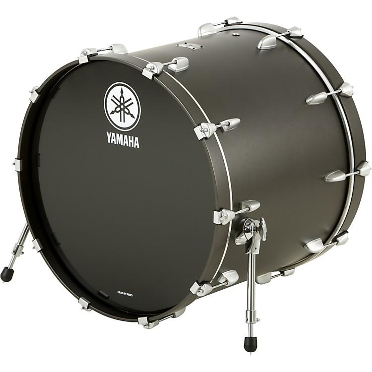 YamahaRock Tour Bass Drum
